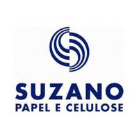 Suzano Papel e Celulose