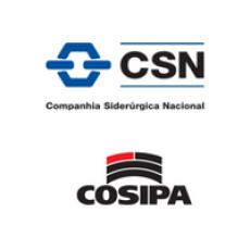CSN - COsipa