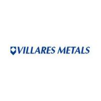 Villares Metais