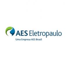 Eletropaulo