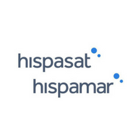 Hispasat e Hispamar