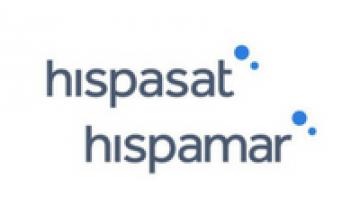 Hispasat e Hispamar
