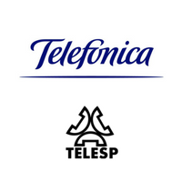 Telefonia e Telesp