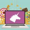 empresas-unicornio1